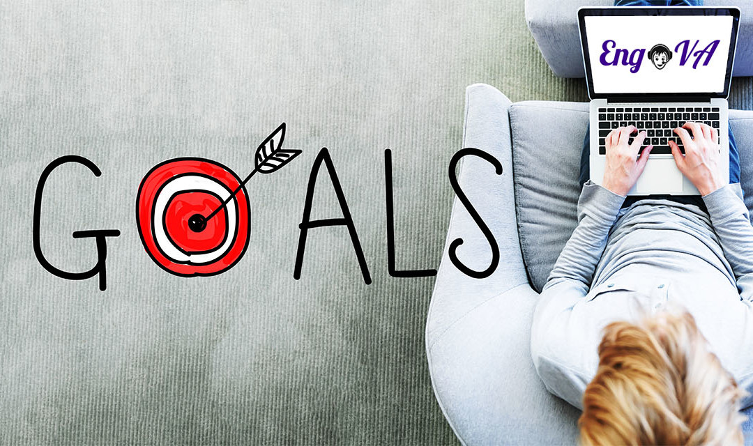 Aim, Fire, Execute – A foolproof guide to effective goal setting